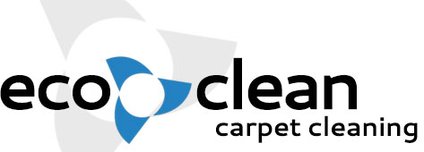 EcoClean Carpet Cleaning - The Green Way to Carpet Clean
